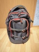 Satch pack school bag in Ramstein, Germany