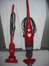 Black & Decker vacuum cleaners in Lackland AFB, Texas