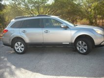 2010 Subaru Outback Premium********************** in Lackland AFB, Texas