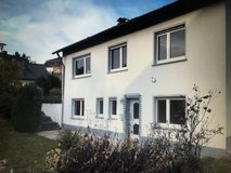 House in Bitburg City 180 sqm in Spangdahlem, Germany