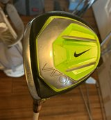 Lefty Nike Vapor 3-Wood in Fort Campbell, Kentucky
