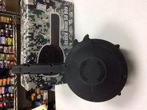 Glock 50 rd. DRUM MAG NEW in Pleasant View, Tennessee