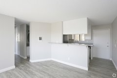 Newly Renovated 3bedroom Apartments, 1st Month Free! in Miramar, California