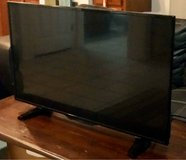 "39"" Smart TV with Roku and Remote in Fort Leonard Wood, Missouri"