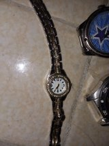 3 watches make offer in 29 Palms, California