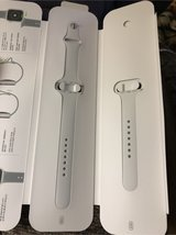BRAND NEW (Apple watch band) in Okinawa, Japan