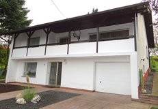 Stand alone House - 3 Bedroom - 2 bath - just 5 min. drive to Spangdahlem AFB - Status pending -... in Spangdahlem, Germany