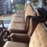 couch @chair in Fort Polk, Louisiana