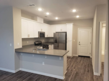 $2000 Off 3x3 TownHome!!!!! in Camp Pendleton, California