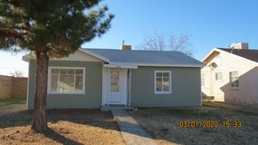 Owner Finance or Rent to Own. 2 bed. in Alamogordo, New Mexico