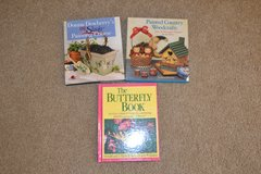 Painting Books/Butterfly Book in Alamogordo, New Mexico
