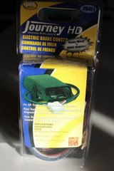 Journey HD Electric Brake Control - NEW in Fort Leonard Wood, Missouri