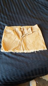 Youth/Junior size skirts in Camp Pendleton, California