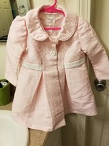 Girls Toddler Dress w/ Jacket in Vista, California