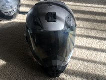 AFXHelmets DOT certified motorcycle/bike helmet. (Size Medium) in Camp Pendleton, California