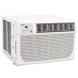 Deal of a Lifetime!! Koldfront 8,000 BTU Window Heating / Cooling Window Air Conditioner in Fort Benning, Georgia