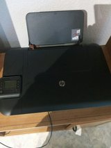 HP Printer in Ramstein, Germany