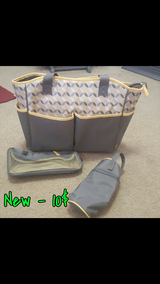 Diaper Bag - Brand new in Converse, Texas