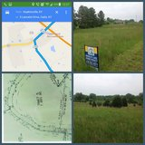 7 Acres in Kingspoint Subdivision Cadiz Ky in Hopkinsville, Kentucky