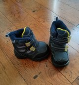 BRAND NEW! Snow Boots, Toddler Size 6 in Fort Campbell, Kentucky