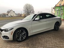 BIGGEST BMW PROMO OFFER YET in Grafenwoehr, GE