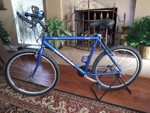 Cannondale M300 bike - bicycle in Spring, Texas