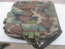 Military Flight Helmet Bag Large in Warner Robins, Georgia