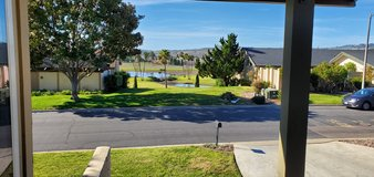 Fully updated 3 bed 2 bath in Camp Pendleton, California