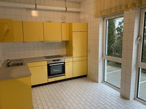 Ramstein City, nice apartment, very central in Ramstein, Germany