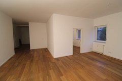 Beautiful and spacious apartment in Rodenbach (close to Ramstein and Kaiserslautern) in Ramstein, Germany