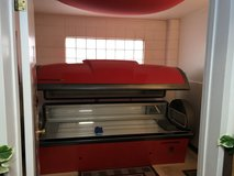 Tanning beds for sale in Alamogordo, New Mexico