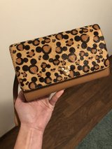 Aldo purse Disney collectors edition leopard print in Grafenwoehr, GE