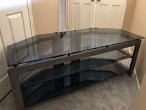 TV Stand/Entertainment Center in Kingwood, Texas