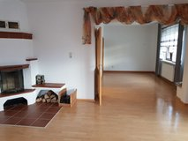 Mackenbach, 2 bedroom apartment with garage in Ramstein, Germany