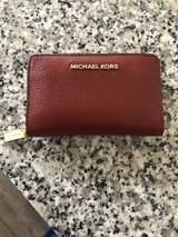 MK small zip around wallet (new) 5x3 in Pleasant View, Tennessee
