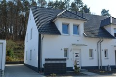 FULLY FURNISHED TLA/TLF/TDY HOUSE IN K-TOWN CITY WITH EXCELLENT EQUIPMENT in Ramstein, Germany