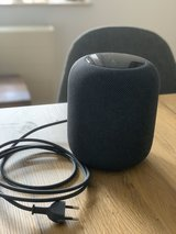 HomePod by Apple in Ramstein, Germany