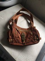 GGL me lalaland purse in Ramstein, Germany