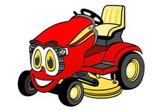 Will Buy Your Lawn Mowers! in Warner Robins, Georgia