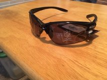 """SEATTLE SEAHAWKS Blade """"Wing"""" NFL Officially Licensed Sunglasses *** NEW in Fort Lewis, Washington"""