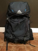 Gregory Mountain Products Men's Baltoro 75 Liter Backpack in Fort Leonard Wood, Missouri