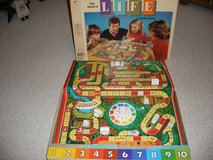Game of Life in Sugar Grove, Illinois