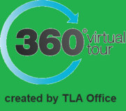 TLA/TLF/TDY 3D TOUR in Ramstein, Germany