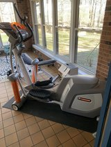 Yowza Elliptical in Fort Campbell, Kentucky