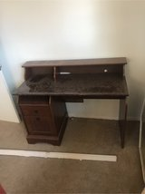 desk for sale in San Diego, California