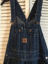 "Big Ben Bib Overalls ""NEW"" in Hopkinsville, Kentucky"