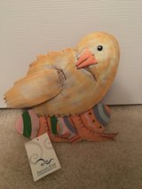 NWT Easter Home Decor in Camp Lejeune, North Carolina