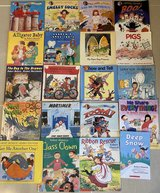 Classroom Library Robert Munsch Set 1 in Okinawa, Japan