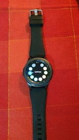 Samsung S3 Frontier  watch in Grafenwoehr, GE