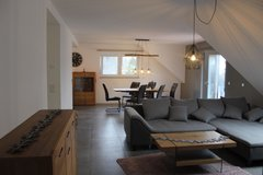 TLA/ TDY / TLF apartment in Ramstein in Ramstein, Germany